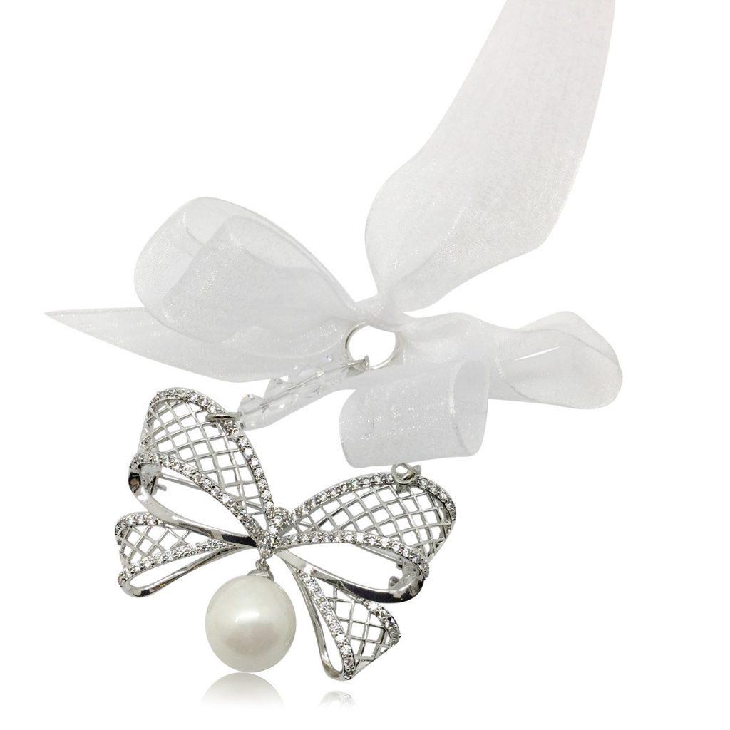 Bridal Charm BC3097
