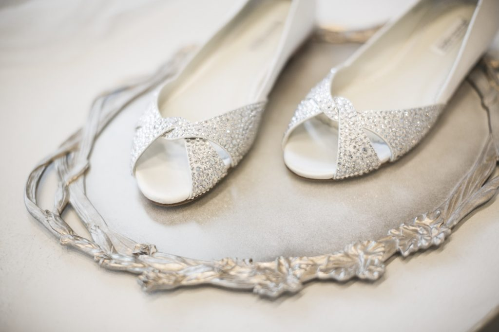 bridal-tips, , The Best Bridal Shoes to Walk Down the Aisle in Style - Jeanette Maree