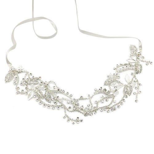 Stunning Headband HB1538