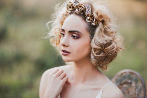 Jessica Rose Photography_Tanglewood__342 (Custom)
