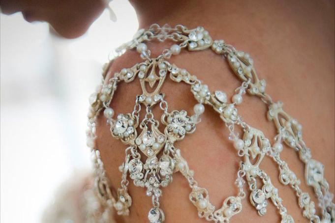 real-brides, , Linda - Jeanette Maree