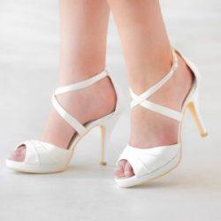 Nadia_shoes