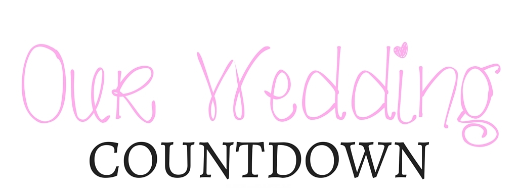 bridal-tips, , Wedding countdown ... the last few weeks, and how to prepare. - Jeanette Maree