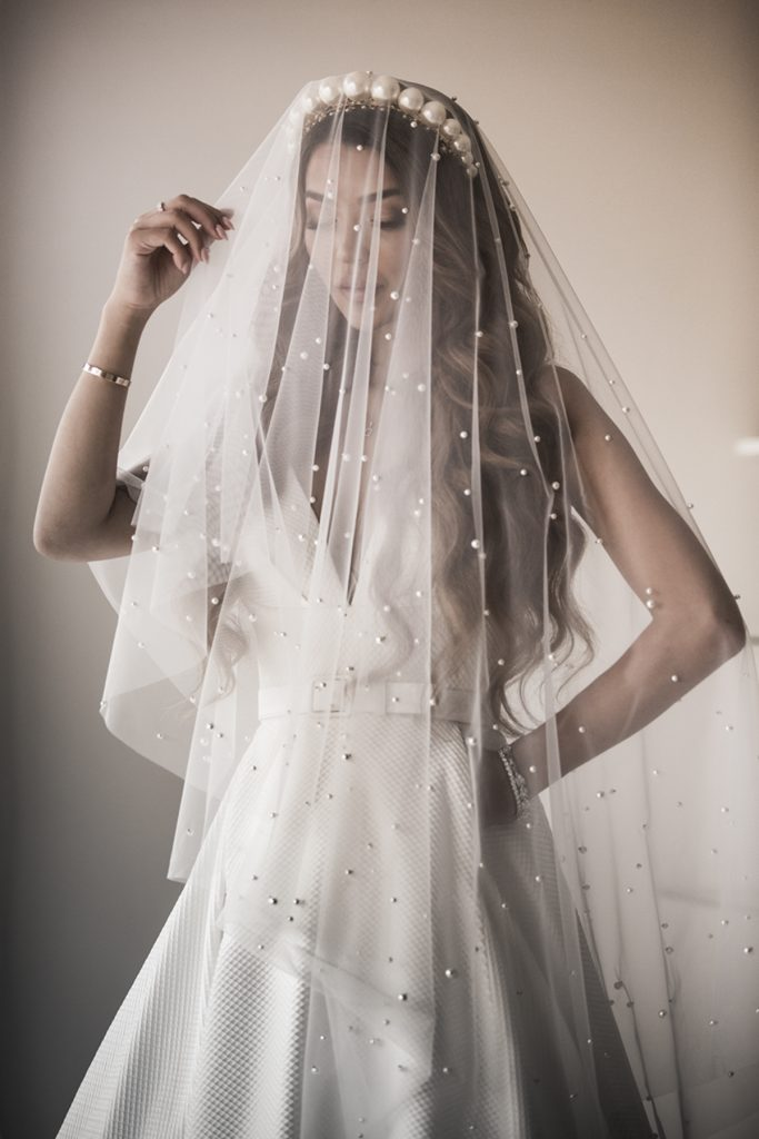 bridal-tips, bridal, , Why Pearls are Making a Comeback - Jeanette Maree