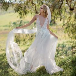 bridal veil in country victoria (Small)