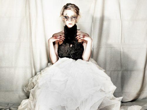 fashionstylist_milanademina_prayforparis_lowres4