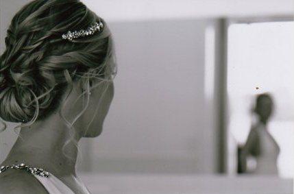 real-brides, , Lisa - Jeanette Maree