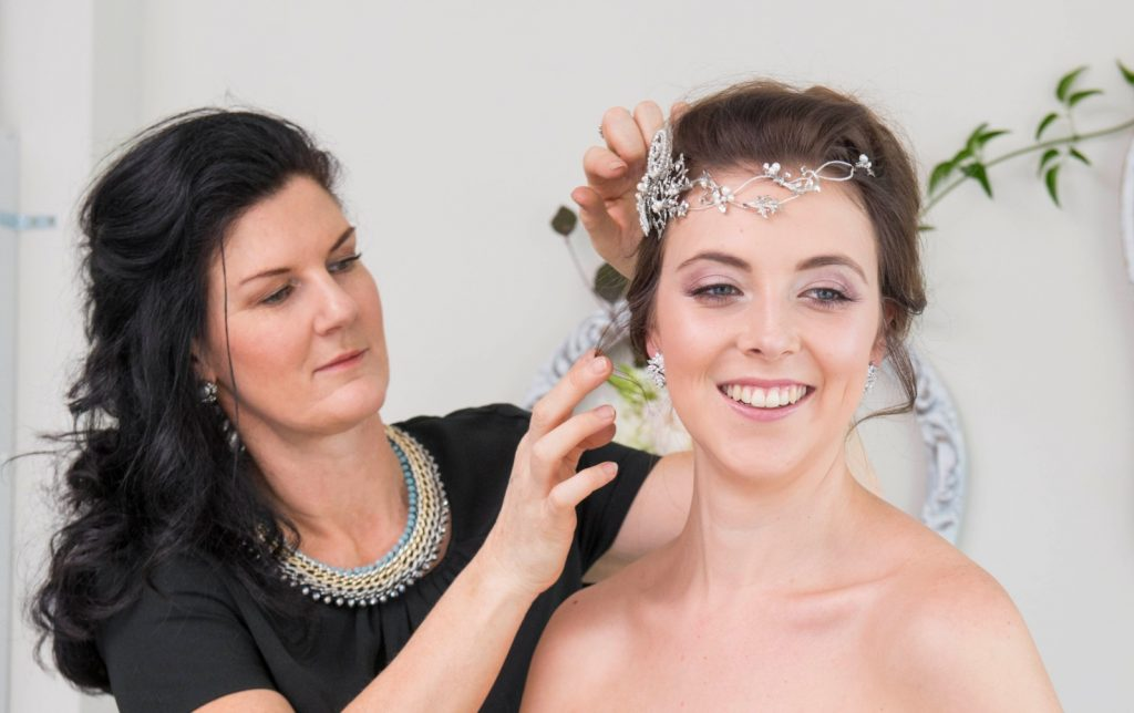 bridal-tips, , Phase 2 all about the details - Jeanette Maree