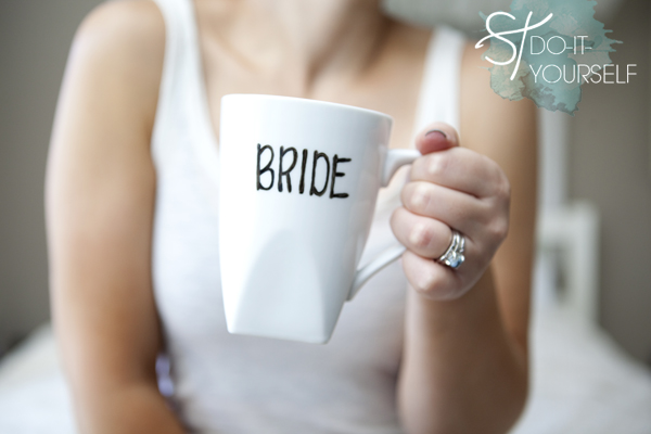 bridal-tips, , 6 steps to being more decisive - Jeanette Maree