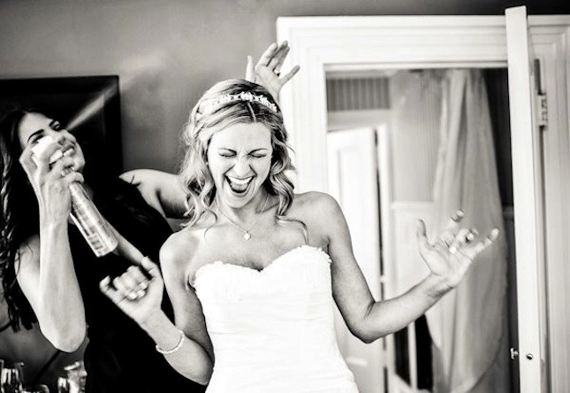 bridal-tips, wedding planning, bridal tips, Top 5 mistakes couples make when planning a wedding. - Jeanette Maree